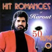 50 Daris - Harout Pamboukjian