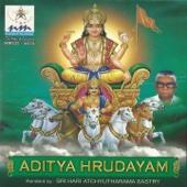 Surya Kavacham