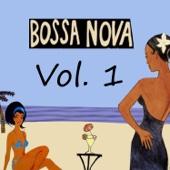 Bossa Nova, Vol. 1