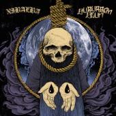 Death Threat - Xibalba