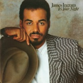 There's No Easy Way - James Ingram