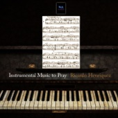 Instrumental Music to Pray