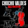 Free Jazz, Bebo Valdés