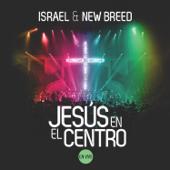Jesús en el Centro