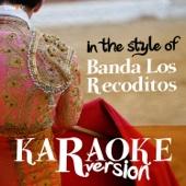 Me Gusta Me Gusta (Karaoke Version) - Ameritz Spanish Karaoke
