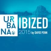 Ibized 2015 (Mixed By David Penn)