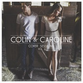 I Believe in a Thing Called Love - Colin & Caroline
