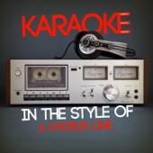 [Download] Dance 10, Looks 3 (Karaoke Version) MP3