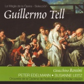 Rossini: Guillermo Tell