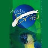 Hinos do Brasil