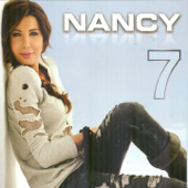 Ya Kothor - Nancy Ajram