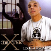Exilado Sim, Preso Nao