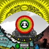 Omens (Deluxe Version), 3OH!3