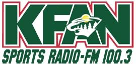 Paul Allen - KFAN FM 100.3