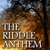 The Riddle Anthem (Radio Mix)