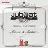 Jubeat Saucer (Original Soundtrack) - Kaori & Kotaro