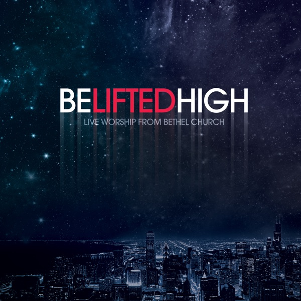 Furious  by Bethel Music