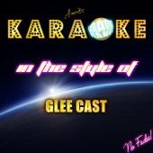 What Doesn't Kill You (Stronger) [Karaoke Version]