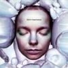 Hyperballad (Remixes), Björk