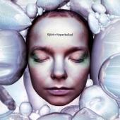 Hyperballad (Remixes)