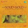 Solid Gold, Vol. 2 - Lata Mangeshkar