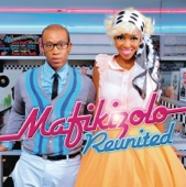 [Download] Khona (feat. Uhuru & Mapiano) MP3
