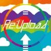 Re:Upload (feat. Hatsune Miku)