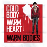 Warm Bodies - Official Soundtrack