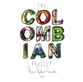 The Colombian Project