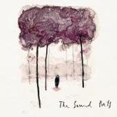 Tavs stāsts - The Sound Poets