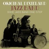 Dixie Jass Band One-Step