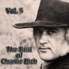 The Best of Charlie Rich, Vol. 5, Charlie Rich