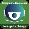 Foreign Exchange review from CurrencyPodcasts.com