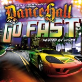 Good Gyal Weh Bad - Go Fast Team