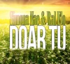 Doar Tu (feat. Ral Flo) - Single, Simona Nae