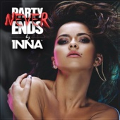 Party Never Ends - Inna