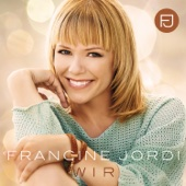 Francine Jordi - Nicht das erste Mal Grafik