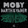 Death Star - Moby