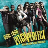 Pitch Perfect - Official Soundtrack