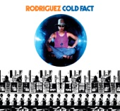 Cold Fact (Bonus Track Version)
