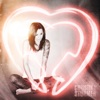 Millionen Lichter - Single, Christina Stürmer