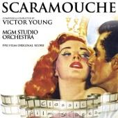 Scaramouche (1952 Film Original Score)