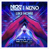 Like Home - EP