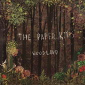 Bloom (Bonus Track) - The Paper Kites