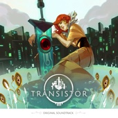 Transistor (Original Soundtrack)