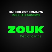 Into the Unknown (feat. Emmalyn) - EP