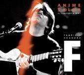 Anime salve - Il concerto 1997
