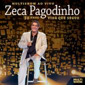 Download Preciso Me Encontar / Citação: Melodia Sentimental (Multishow Ao Vivo 2013) MP3
