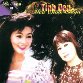[Download] Trong Loa Thanh Thang Long MP3