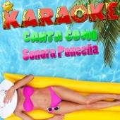 Karaoke Canta Como Sonora Ponceña